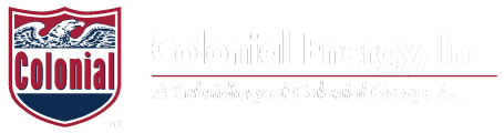 Colonial Energy, Inc.